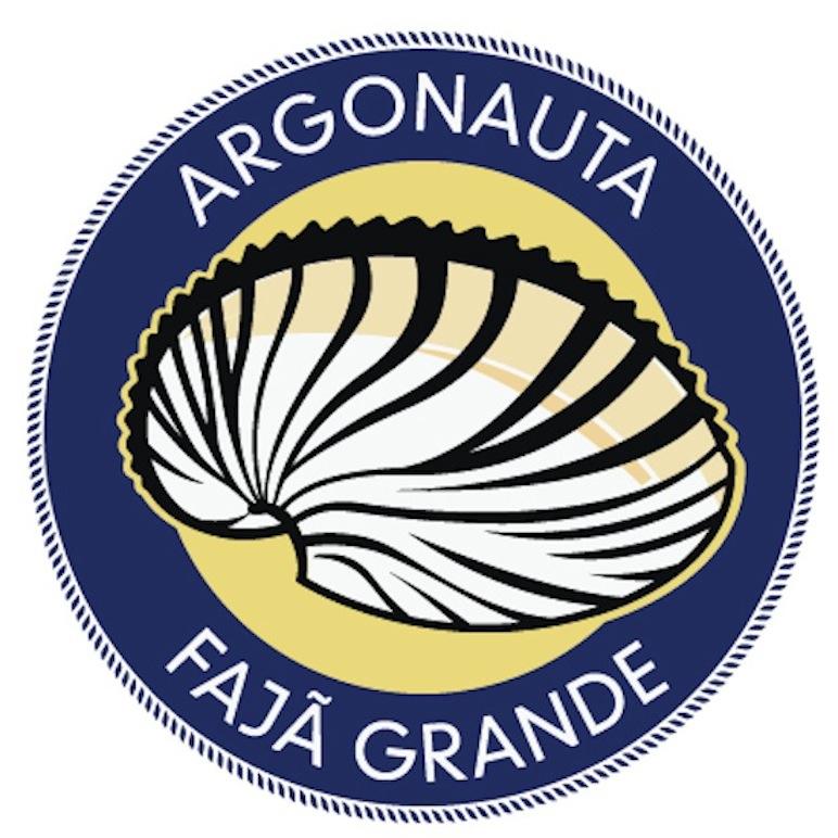 Argonauta Bed and Breakfast