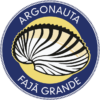 Argonauta Bed and Breakfast