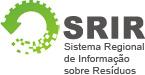 SRIRlogo