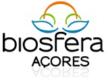 biosferaazoreslogo